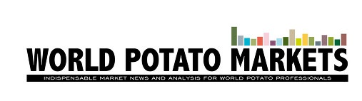 Artigo World Potato Markets