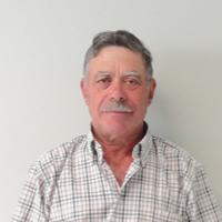 Manuel João