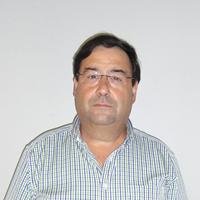 Antero Silvano