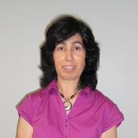 Isabel Quintaneiro