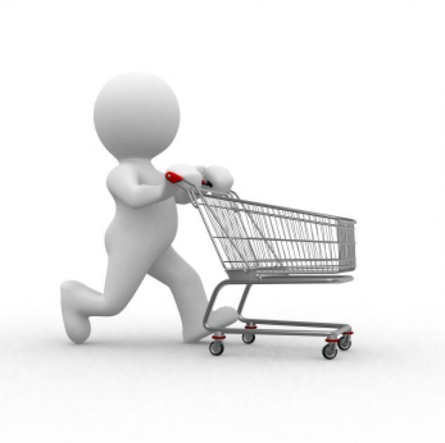 Conflitos de Consumo - Novo Organismo Disponivel
