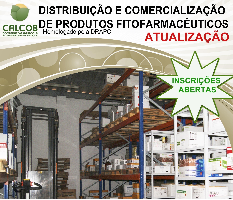 Formação Profissional ADCPF