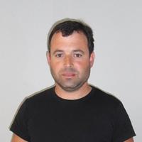 João Paulo Seabra
