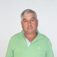Virgilio Martins
