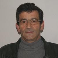 Jorge Pedreiras - Agrireis