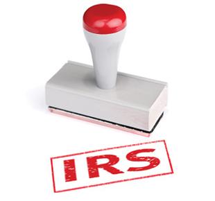 IRS 2014