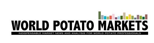 Artigo World Potato Markets