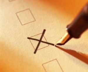 Lista candidata às eleições 2015/2017